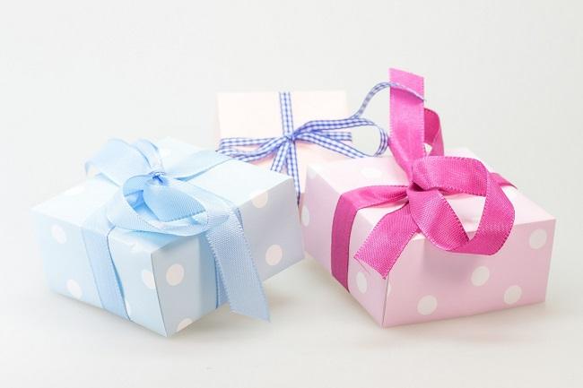 Trouvez Une Idée Cadeau à Offrir Lors Dune Baby Shower